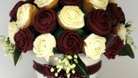 buque-de-cupcake (12)