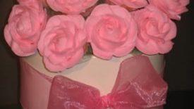 buque-de-cupcake (16)