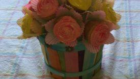 buque-de-cupcakes (1)