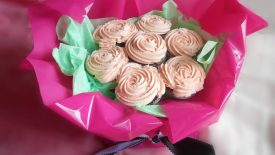 buque-de-cupcakes (10)