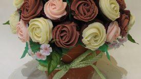 buque-de-cupcakes (11)