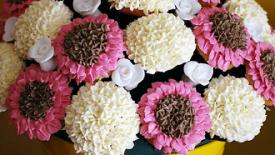buque-de-cupcakes (12)
