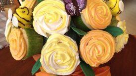 buque-de-cupcakes (3)