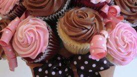 buque-de-cupcakes (5)