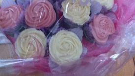 buque-de-cupcakes (6)