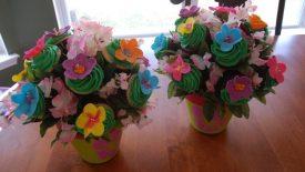 buque-de-cupcakes (9)