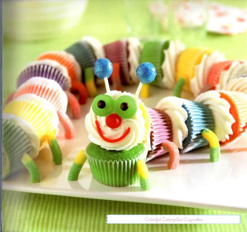 centopeia-cupcakes