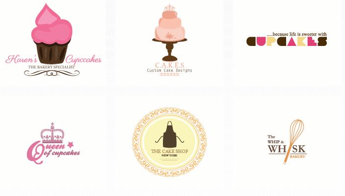 Tag Criar Logotipo Para Confeitaria Gratis