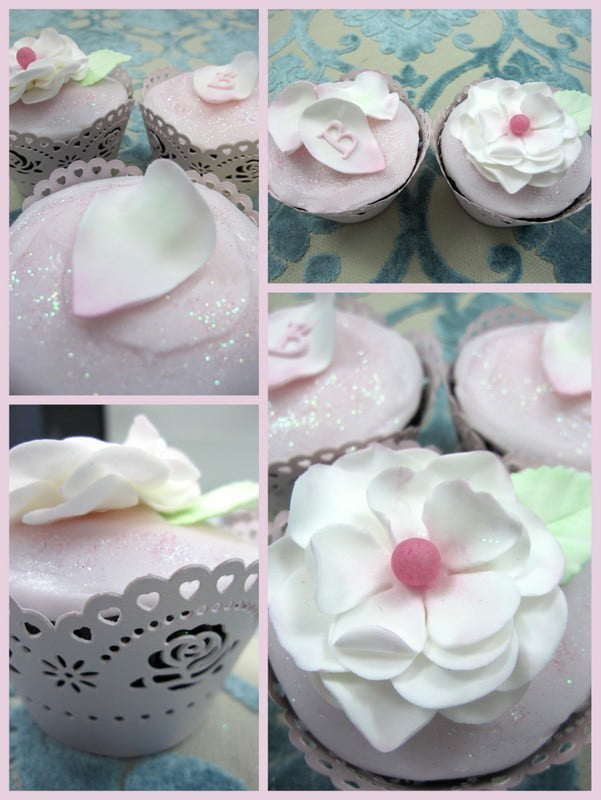 rose-cupcakes-inspired-by-michelle-cake-designs