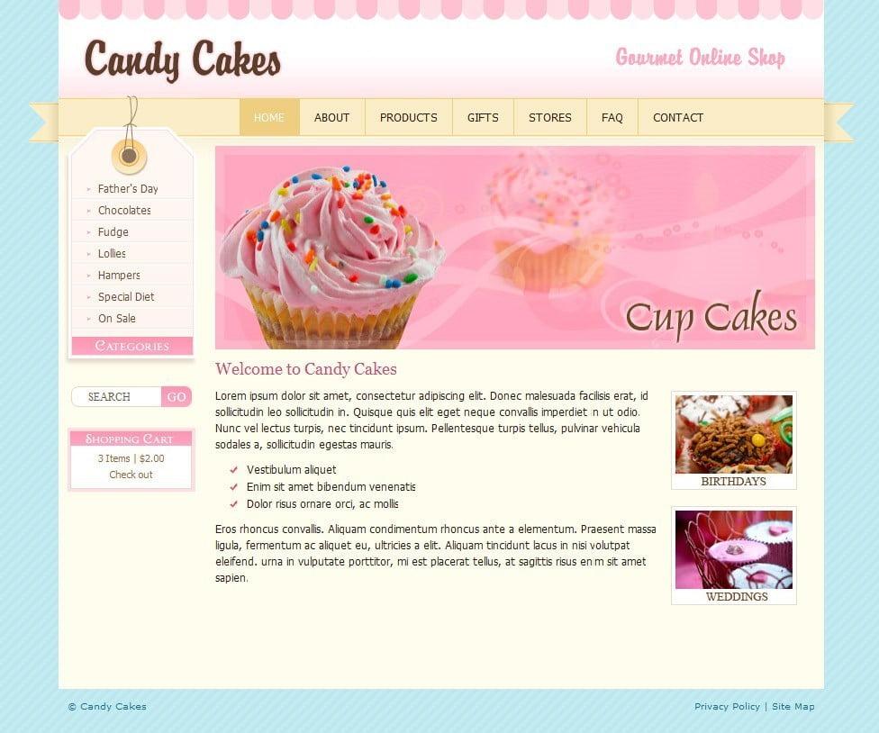 site-cupcakes