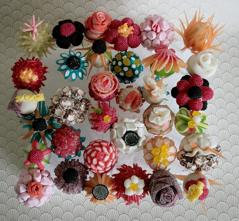 CutestFood_com_sweet_tree_flowers