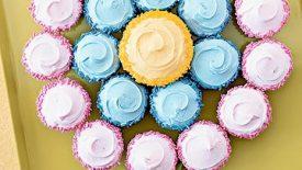 cupcake-cakes15