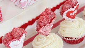valentines_day-_cupids_post_office_image22_standard