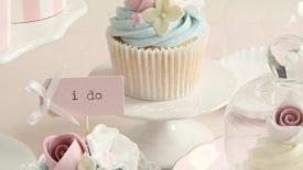 ido cupcake
