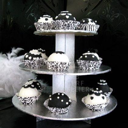 cupcakes-preto-branco (1)