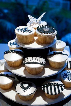 cupcakes-preto-branco (10)