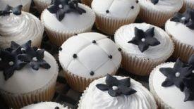cupcakes-preto-branco (11)