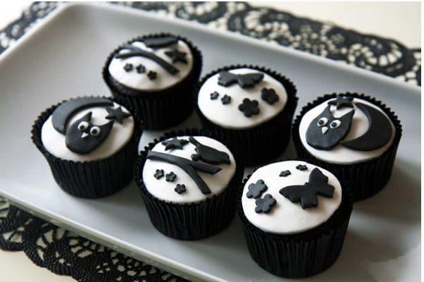 cupcakes-preto-branco (12)