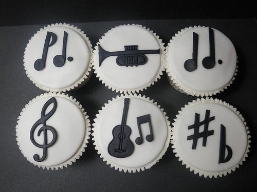 cupcakes-preto-branco (14)