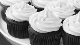 cupcakes-preto-branco (16)