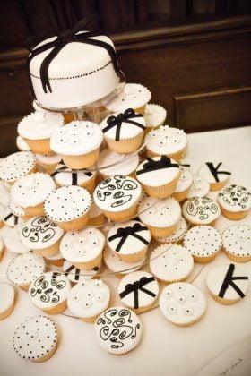 cupcakes-preto-branco (18)
