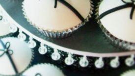 cupcakes-preto-branco (2)