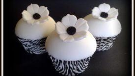 cupcakes-preto-branco (3)