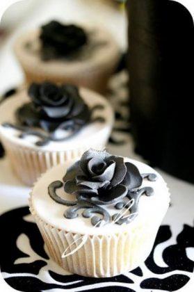 cupcakes-preto-branco (5)