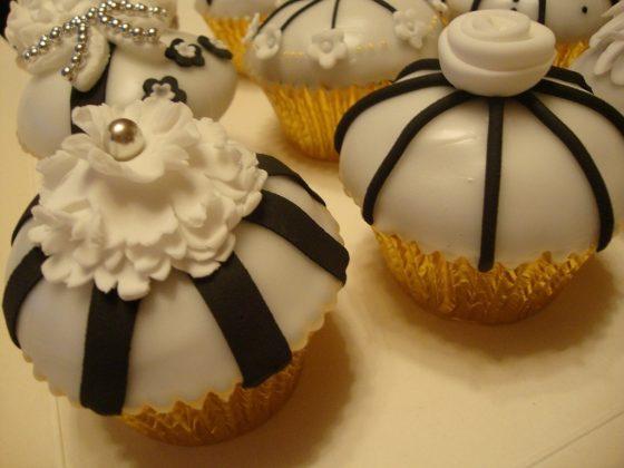 cupcakes-preto-branco (7)