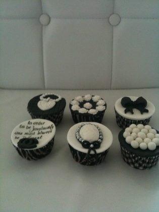 cupcakes-preto-branco (8)
