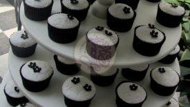 cupcakes-preto-branco (9)
