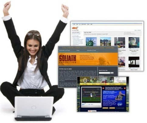 web-hosting-500x500