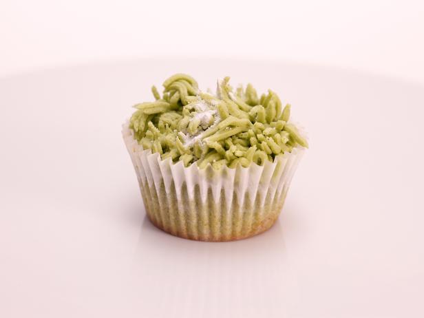 WS0404_Almond-Green-Tea-Cupcake_s4x3_lg