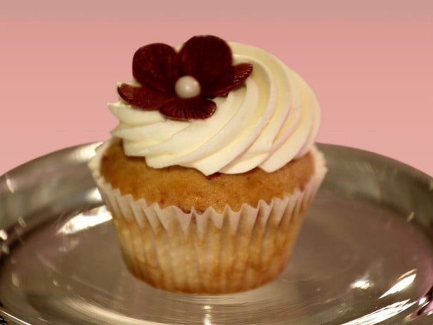 cupcake-framboesa-champanhe