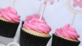 cupcakes-dia-das-maes (1)