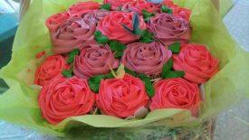 cupcakes-dia-das-maes (10)