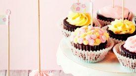 cupcakes-dia-das-maes (12)
