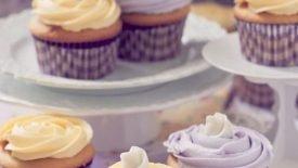 cupcakes-dia-das-maes (13)
