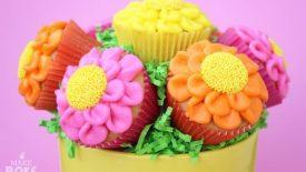 cupcakes-dia-das-maes (14)