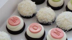 cupcakes-dia-das-maes (2)