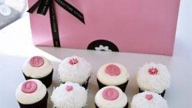 cupcakes-dia-das-maes (3)