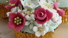 cupcakes-dia-das-maes (5)