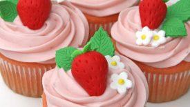cupcakes-dia-das-maes (7)