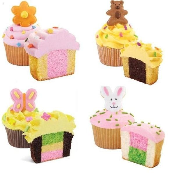 cupcakes-duas-cores