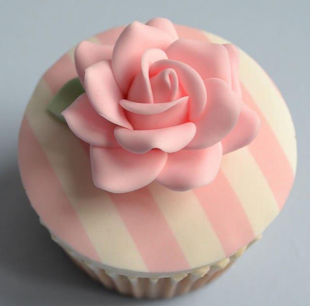 little-cupcakes (2)