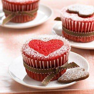 cupcakes-dia-dos-namorados (1)