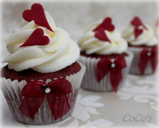 cupcakes-dia-dos-namorados (10)