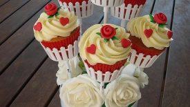cupcakes-dia-dos-namorados (12)