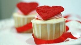 cupcakes-dia-dos-namorados (14)