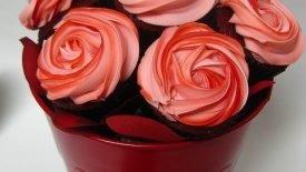 cupcakes-dia-dos-namorados (15)